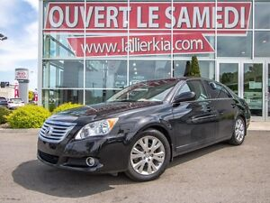 2009 Toyota Avalon XLS IMPECABLE like a new!