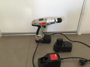 Drill in very good condition Balga Stirling Area Preview