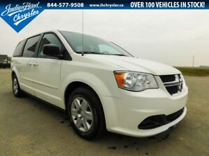 2011 Dodge Grand Caravan SXT | CD Player