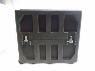 Used Skb Cases Unknown Model Large32x28x12 Rolling Case Sr