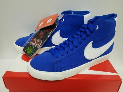 stranger things blazer mid size MENS US 6 UK 5.5 WMNS US 7.5 UK 5