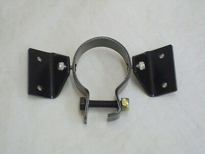 "Lower Mount 2"" Steering Column Band Swivel 2 Inch Fast Free Ship"