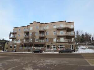 #406 5 PERRON ST St. Albert, Alberta