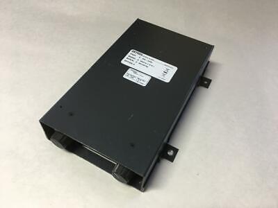 Zetron 4000 Series Telephone Radio Headset Interface 950-9439 M4010 T R H I