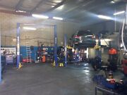 K&M Auto  ⚙️Service from 100   inspection mechanical & smash repair Acacia Ridge Brisbane South West Preview