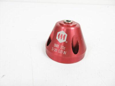 Mountz Bmx 20z Torque Transducer 068700 20 Oz In 077000