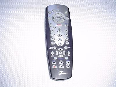 Zenith CL010 - Remote Control - Tested Excellent Condition -