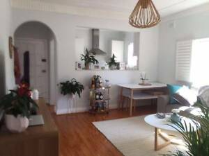 ** Whole apartment - short term let, all bills & wifi included ** Bellevue Hill Eastern Suburbs Preview