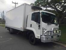 MOBILE FOOD VANS FOR SALE Redcliffe Redcliffe Area Preview