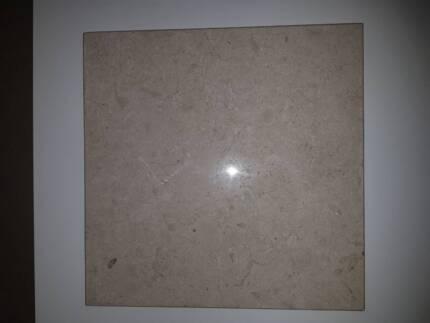 Ceramic Tiles 400 x 400 | Building Materials | Gumtree Australia ...