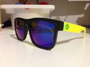 New SPY Sunglasses Wantirna South Knox Area Preview
