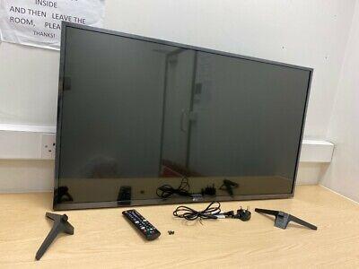 """LG  43LM6300PLA 43"""" 1080p Full HD LED Smart TV (8040051)"""