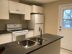 Orillia apartments condos for sale or rent in barrie - Looking for one bedroom apartment for rent ...