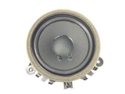 Volvo V70 I 1 Lautsprecher hinten rechts oder links 3533622 P80/_