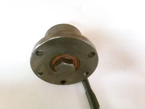 Browning IDQ1-3/4 idler bushing, made in USA.   *
