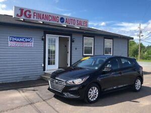 2019 Hyundai Accent Preferred - Pending Sale!!