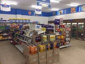 Milkbar / Takeaway For Sale Northern Suburbs Campbellfield Hume Area Preview