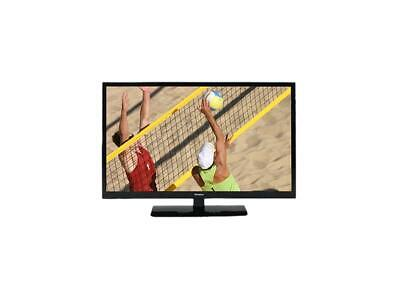 "Westinghouse WD32HD1390 31.5"" 720p LED-LCD HDTV"
