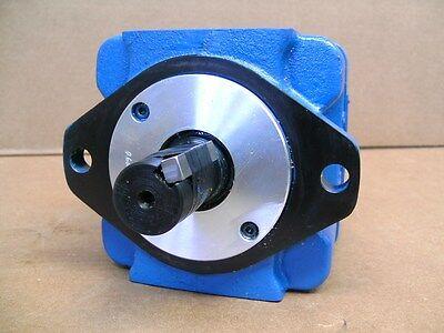 Imo 42032Pdw Lip Seal Weep Hole Pump