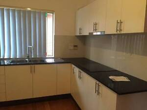 Modern 2 Bedrooms with own Kitchen Burwood Burwood Area Preview