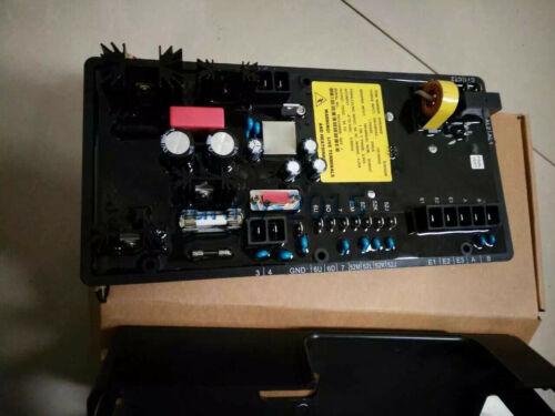 New Electric Avr Automatic Voltage Regulator For Marathon Dvr Dvr2000e