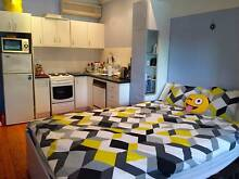 furnished Room Studio - short stay Greenwich Lane Cove Area Preview