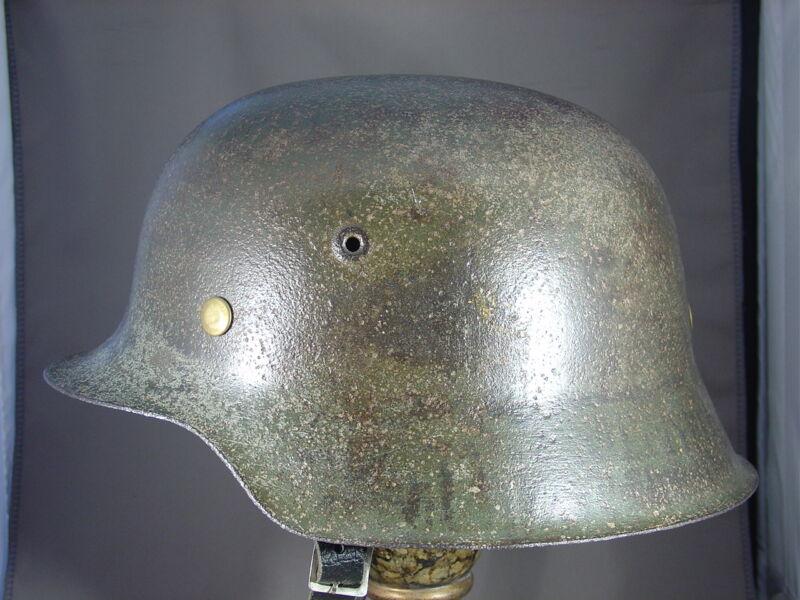 German WWII World War Two Berlin Garrison fighting off Russian