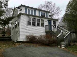 1654 St. Margarets Bay Road Timberlea, Nova Scotia