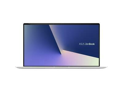 "ASUS ZenBook UX433FA 14"" FHD Intel i5-8265U 1.60GHz 8GB 256GB Windows 10 - 2019"