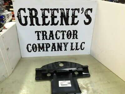 Fordnew Holland Case Disc Mower Skid Shoe 8412358787358655 Free Shipping