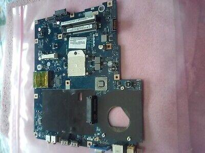 ACER Aspire 5532 5517 Laptop AMD motherboard NCWG0 LA-5481P MBPGY0200