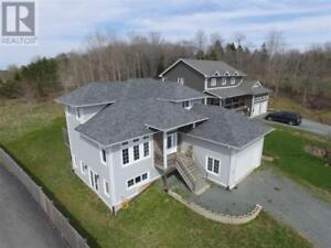 983 Windgate Drive Beaver Bank, Nova Scotia