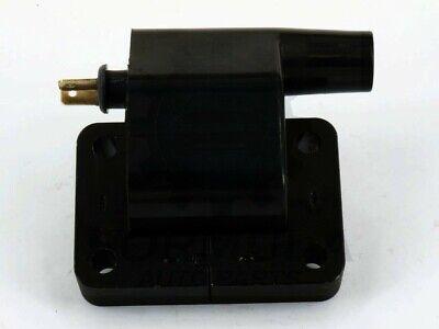 Ignition Coil-SOHC Formula Auto Parts IGC336