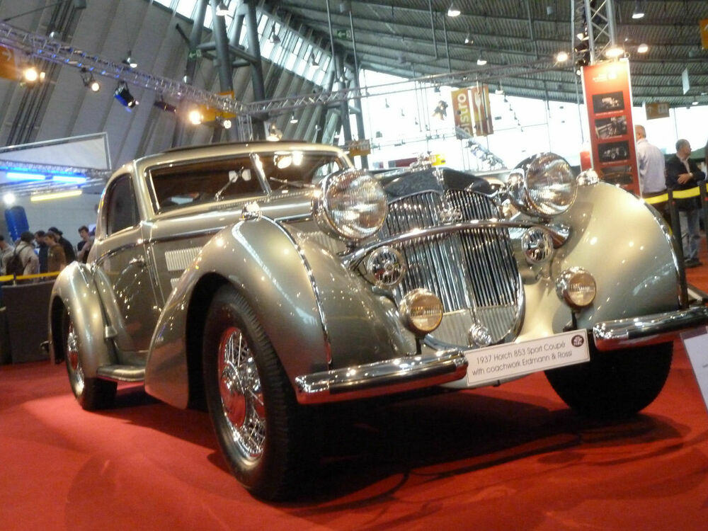 horch-853-sport-coupe