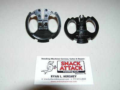 Ams 35 39 Snack Or Combo Vending Machine 2 Spiral Hub Adaptors Part20966