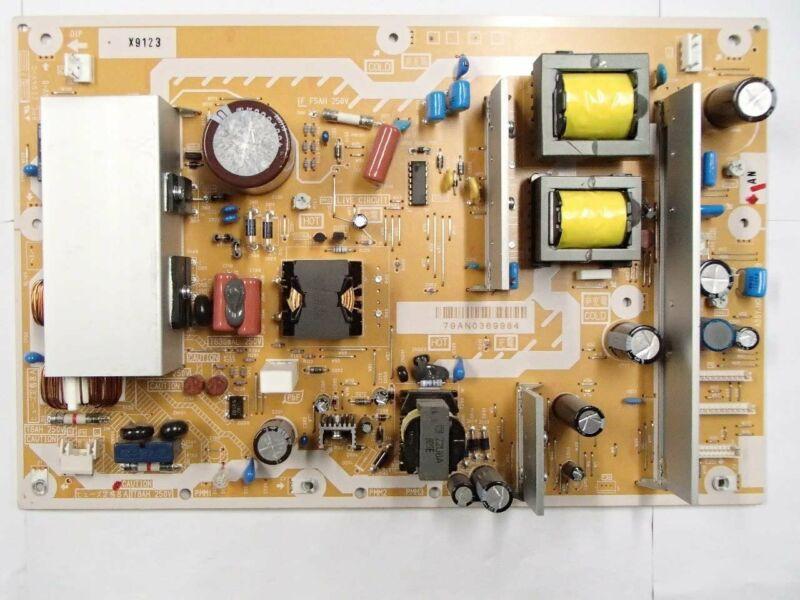 "42"" TC-42PX14 TC-P42X1 TC-P42C2 LSEP1279AN Power Supply Board"