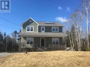 468 Laurel Ridge Drive Beaver Bank, Nova Scotia