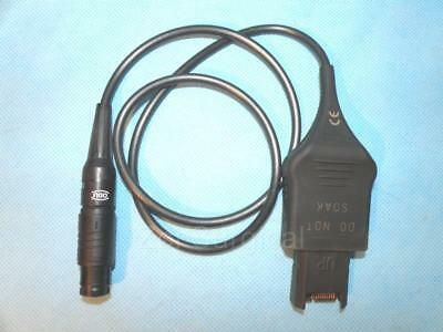Storz 22200076 Gi Video Endoscope Connection Cable To Image 1 Processor