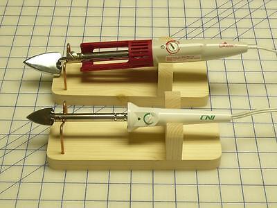Clover Iron Stand Mini, Paper Piecing, Pressing Blocks