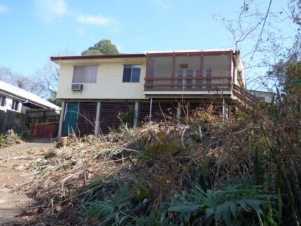 Relocatable Home, Cheap House , Hardwood Timber Chapel Hill Brisbane North West Preview