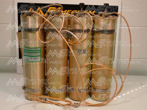 TX RX 28-37-81227A VHF Vari Notch Duplexer