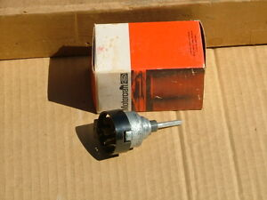 Nos 1970 Ford Torino Delay Wiper Switch DOOZ 17a553 B And Box DOOZ also 1969 Ford Torino additionally Windshield Wiper Switch additionally D2oz 17a553 A Nos Ford Windshield Wiper Switch 72 Torino 2 Speed 8 together with 1965 Ford Falcon Ranchero Wiring Diagram. on ford torino wiper switch