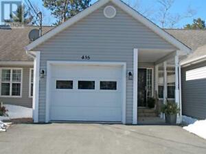435 Glen Allan Drive Bridgewater, Nova Scotia