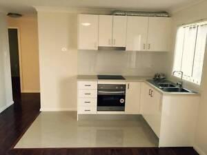 Brand New Granny Flat for Rent Ermington Parramatta Area Preview