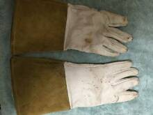 Lincoln tig gloves Bicton Melville Area Preview
