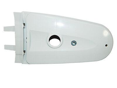 Stihl Ts420 Ts500 Aftermarket Front Belt Guard - 4238-700-8109