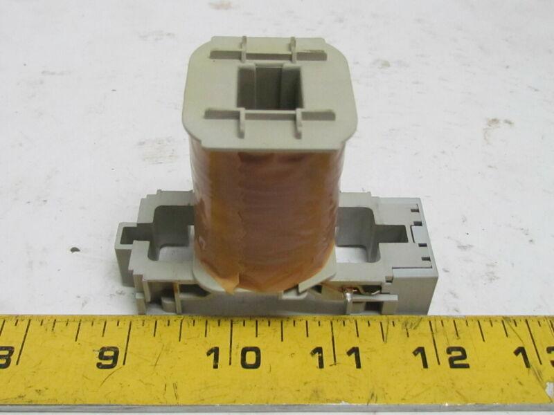 A-B Allen Bradley TA714M 180304 Contactor Coil 24V DC