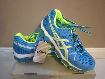 ASICS Gel Nimbus 14 Women Considered Best Neutral Cushioning Running Shoe (Best Asics Cushioned Running Shoes)
