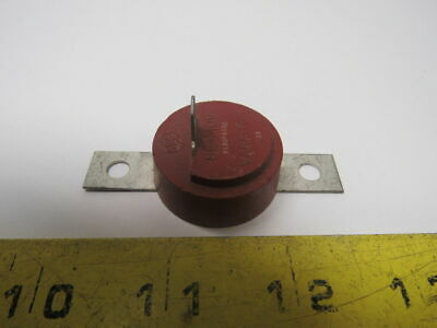 GE General Electric V130PA10A Circuit Protection Metal Oxide Varistor - Metal Oxide Varistor Circuit