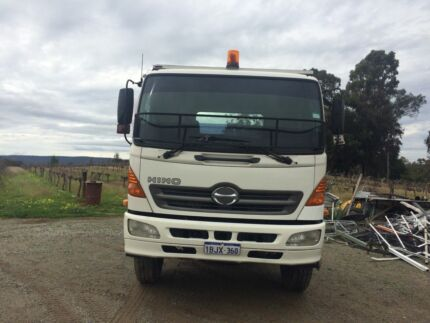 Wanted Mitsubishi Canter Trucks Cranbourne Casey Area Preview